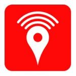 Wi-Fi Space – сервис, который поможет найти бесплатный Wi-Fi