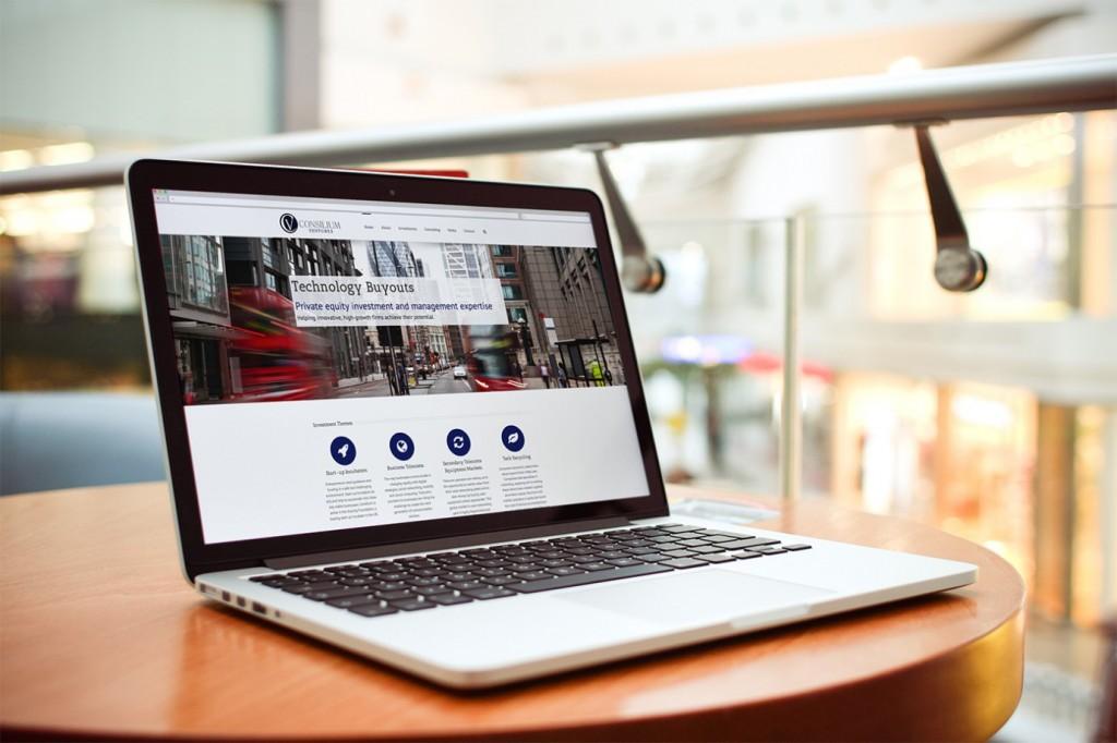 consilium-ventures-web-design-macbook-pro-in-use-1380x919