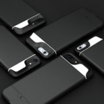 Чехол-вспышка iblazr Case для iPhone покоряет Kickstarter