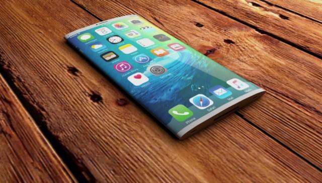 iphone-7-curved-wraparound-display