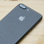 Двойная камера iPhone 8 будет выделяться двойной системой оптической стабилизации