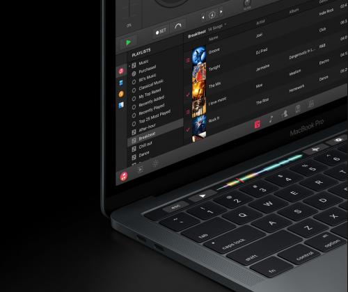 macbook-pro-touchbar2