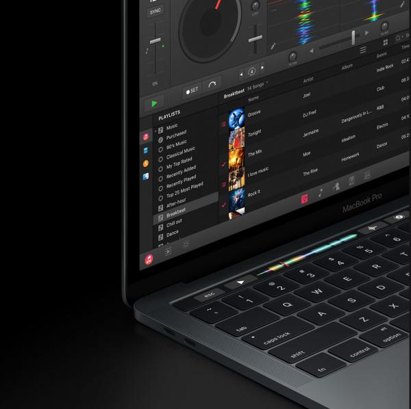 macbook-pro-touchbar1