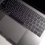 Что известно о грядущем апгрейде MacBook Pro и iMac, который произойдет в 2017 году