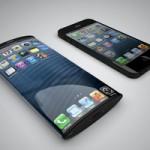 Japan Display будет выпускать гибкие LCD-дисплеи для iPhone