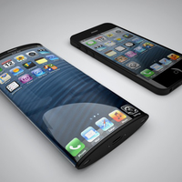 v200x200_curved-iphone-concept