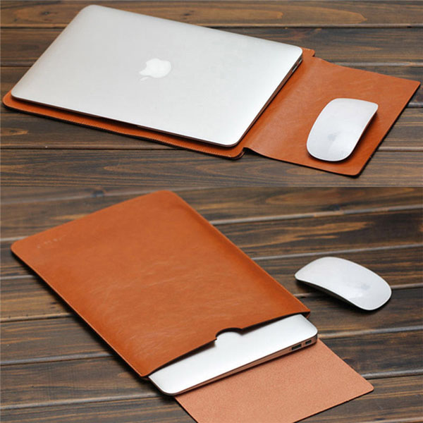 2016-pu-leather-for-macbook-air-pro-retina-11-12-13-15-inch-laptop-bag-case