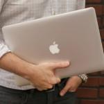 Подборка полезных приложений для Mac