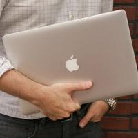 apple-macbook-0