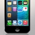 Как установить на iPhone сразу iOS 6 и iOS 9