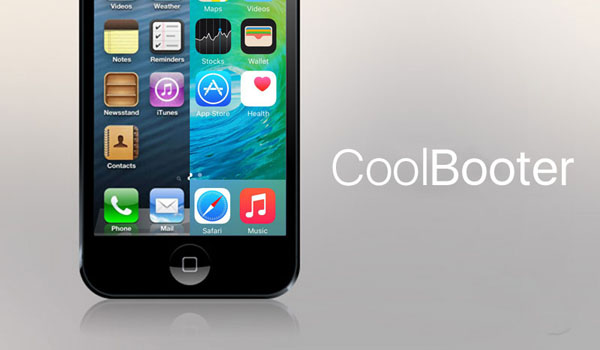 coolbooter-1
