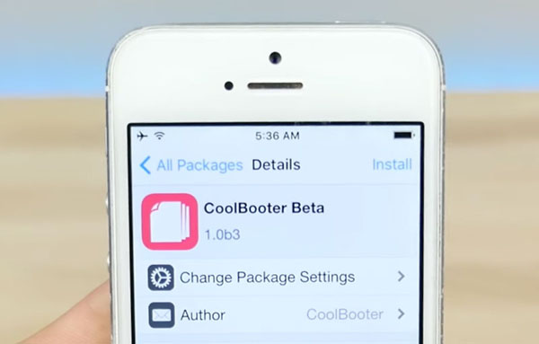 coolbooter-3