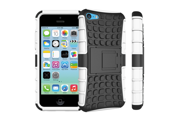 for-iphone-5s-case-heavy-duty-armor-shockproof-hard-soft-silicone-phone-case-for-iphone-se