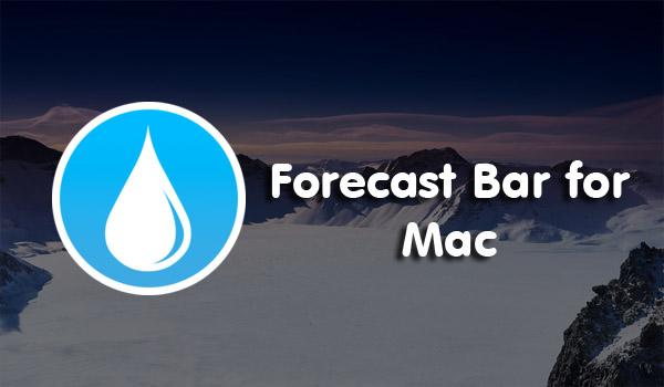 forecast-bar-for-mac-1