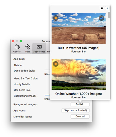 forecast-bar-for-mac-5