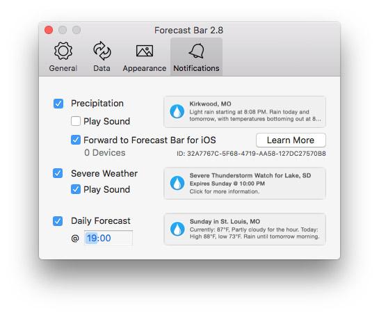 forecast-bar-for-mac-6