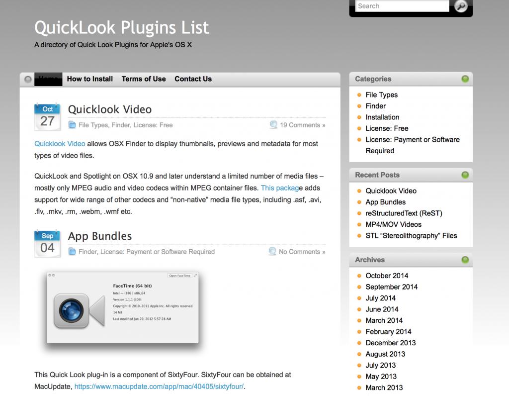 quicklook-plugins-list-pic2