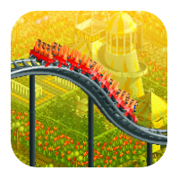 rollercoaster-tycoon-classic-0