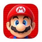 Super Mario Run: Беги, Марио, беги!