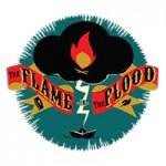 The Flame in the Flood: холод, голод и серые волки (Mac)