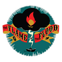 the-flame-in-the-flood-0