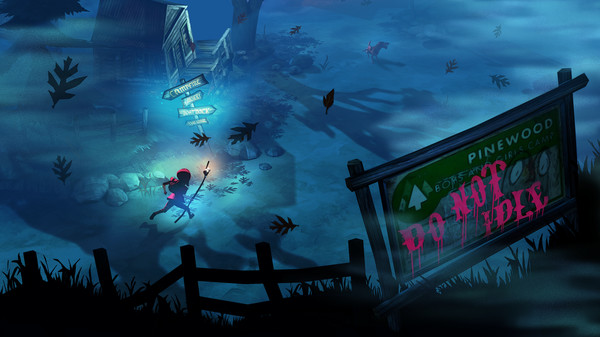 the-flame-in-the-flood-2