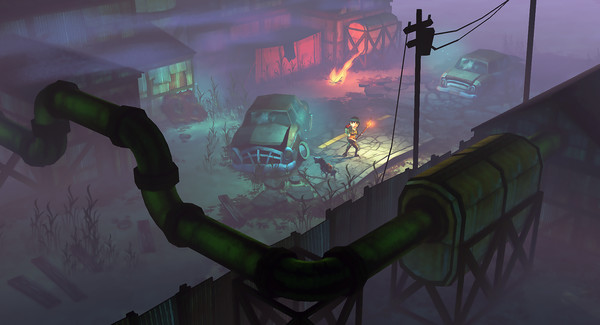 the-flame-in-the-flood-3