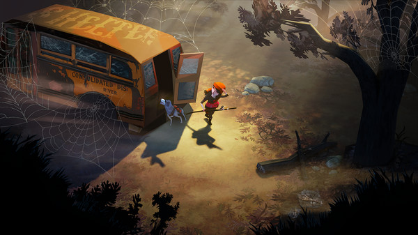 the-flame-in-the-flood-4