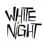 White Night – много черного и мало белого (Mac)
