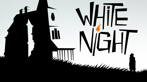 white-night-1