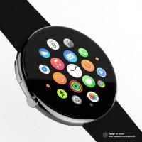 appl-watch-round-5-200x200