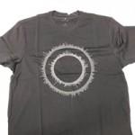 Apple подарила сотрудникам по футболке