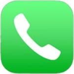 Пользователи iPhone жалуются на проблемы с приложением «Телефон»
