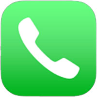 call-favorites-lock-screen-icon