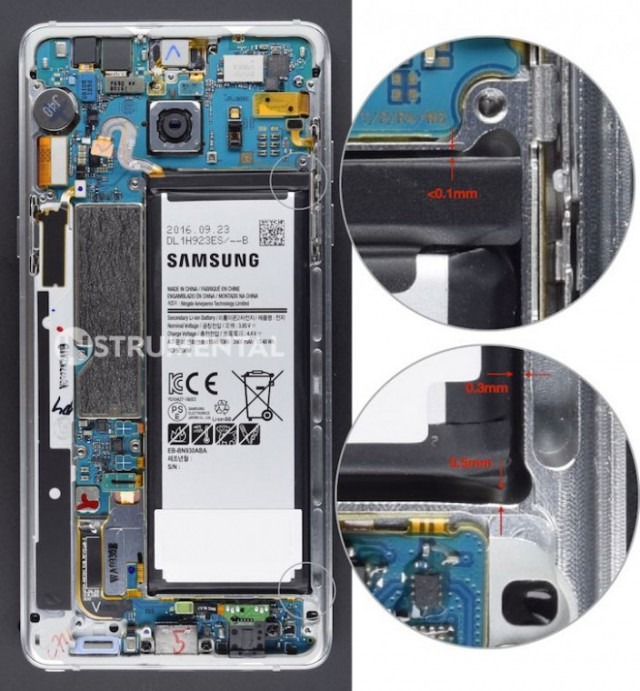 galaxy-note-7-battery