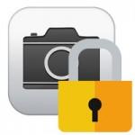Как с помощью Заметок защитить паролем отдельные снимки на iPhone и iPad