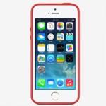 Небольшая подборка полезных аксессуаров для iPhone с Aliexpress