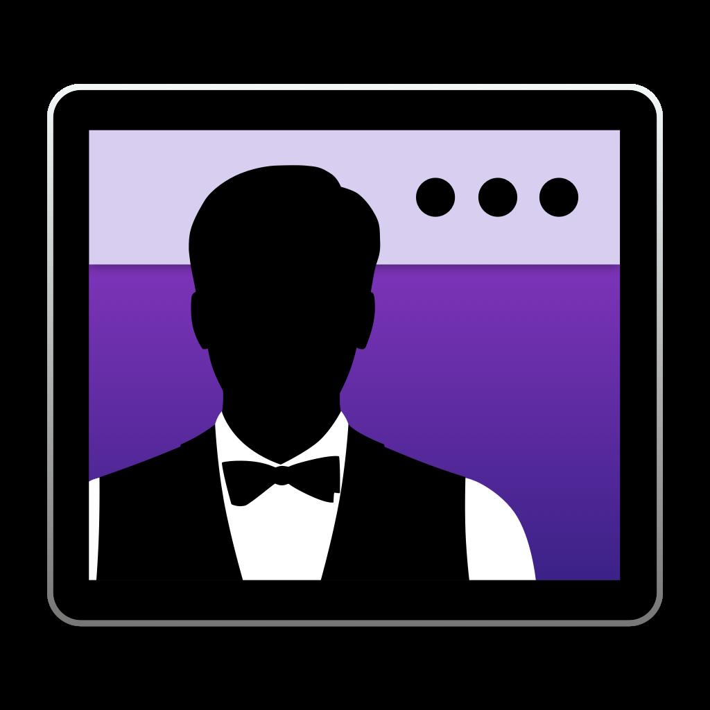 icon_512x5122x
