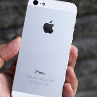 iphone-5-back-0