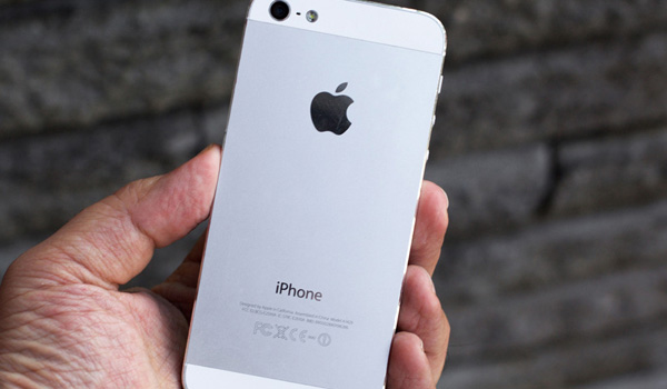 iphone-5-back-1
