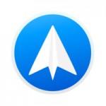 Почтовый клиент Spark стал доступен в Mac App Store