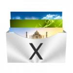 uDesktop NEXT – сборник обоев для Mac и не только (Mac)