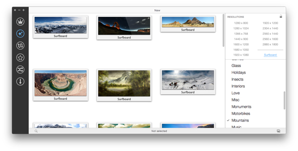 udesktop-next-3