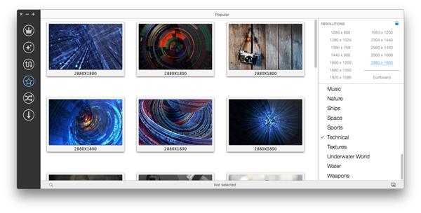 udesktop-next-4
