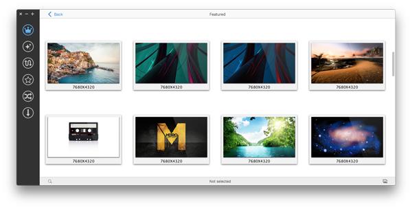 udesktop-next-5