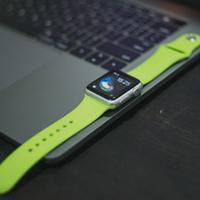 watch-band-patent-0