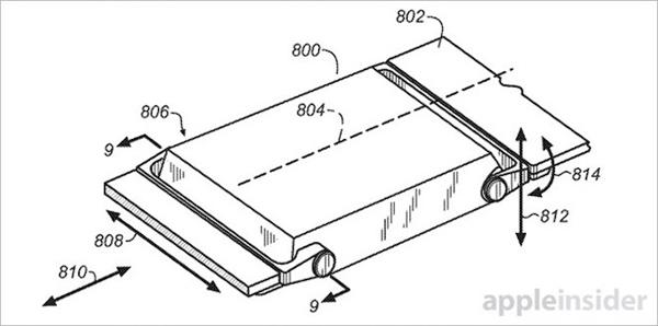 watch-band-patent-2