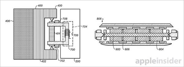 watch-band-patent-3