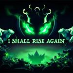 Ironhide Game начали работать над четвертой частью Kingdom Rush