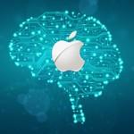 Apple может присоединиться к организации по исследованию искусственного интеллекта